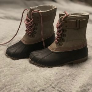 sprit Other - Kids snow boots 12m